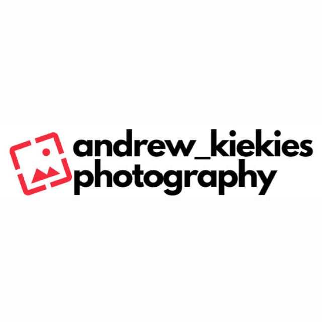 andrew_kiekies photography